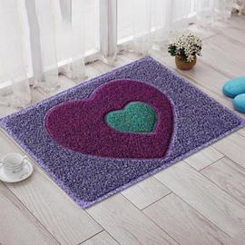 Top Quality Environmental Protection PVC  Doormat