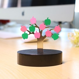 Creative Gift Recreation Free Combination Desktop Decorations