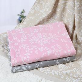 Hot Selling Modern 100% Silk Summer Blanket