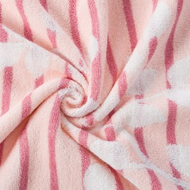 High Class Amazing & Unique Summer Blanket