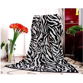 New Arrival Comfortable Air Conditioning Snow Floating Carpet
