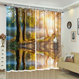 pictures of living room blackout beautiful living room curtains amp 3d blackout 13550