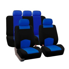 Simple Design Durable Material Handy Cloth Universal Car Seat Covers