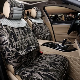 High Quality Waterproof Fabric Camouflage Pattern Suitable For Suv Jeep Pickup And Other Large Vehicles Outdoor Sports Such As Wild Fishing And Hunting