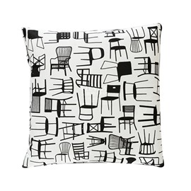 Fashionable Quillow Chairs Designed Cotton Blanket Car Pillow