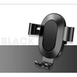 Practical Good-quality Firm Beautiful Car Phone Holder