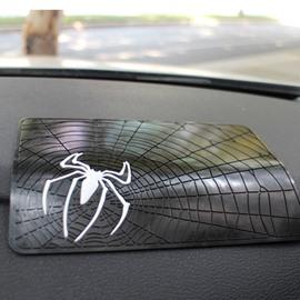 Car Dashboard Super Sticky Pad Anti-Slip Gel Pad