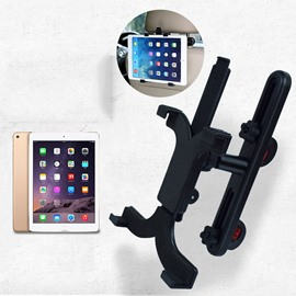 Back Pillow Tablet PC Mount