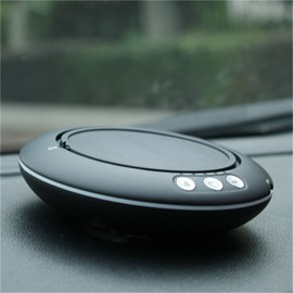 Car Mini Size Cool Mist Humidifier