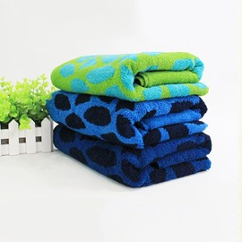 High Quality Comfy Full Cotton Skincare Towel