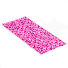 Creative Cobblestone Pattern PVC Skidproof Bath Rug