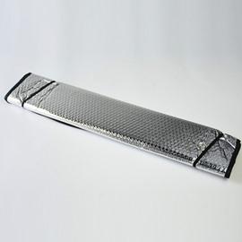 Foldable Car Windshield Sunshade