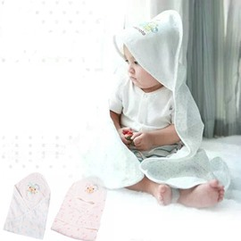 Millet Gauze Cotton package Baby Wrap