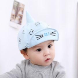 Unicorn Design Four Colors for Choose Baby Hat Photo Prop