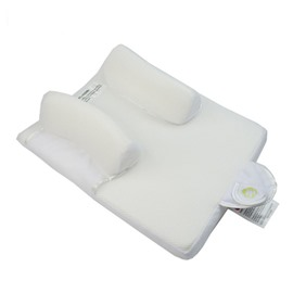Convenient Prevent Vomit Sleeping Pillow Baby Gift