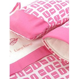 New Style High Classic Baby Sleeping Bag