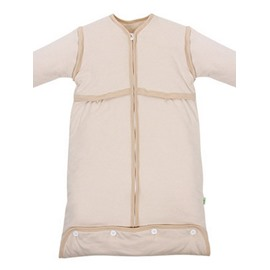 Spring and Summer High Quality and Breathable Baby Sleeping Bags