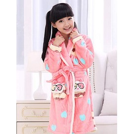 Personalized Kids Bath Robes Online Shopping  Beddinginn.com 6b25a0d70