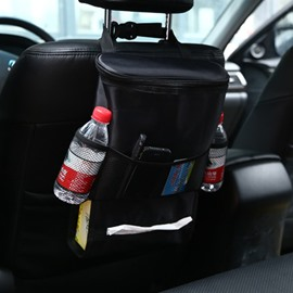 Easy To Install And Durable Most Covenience Fine Car Organizer