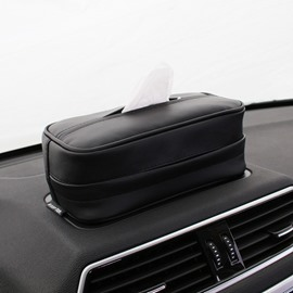 Multifunctional Car Storage Box