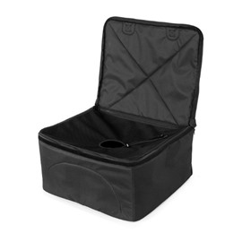 Good-quality Versatile Storage Box