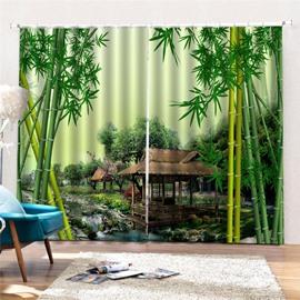 Beddinginn Curtain Modern Decoration Curtains/Window Screens