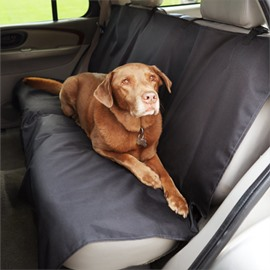 Waterproof And Wear Single Layer Pet Seat Mat