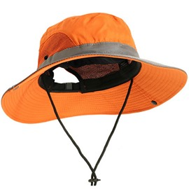 Fishing Camping Travel Fashion Cool Outdoor Summer Outdoor Sun Hats