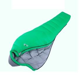 Lightweight Mummy Sleeping Bag for Adults