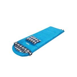 Envelope Portable Sleeping Bag for Outdoor Camping