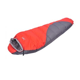 Mummy Sleeping Bag for Adults