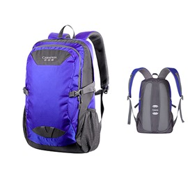 35L High Capacity Multifunctional Waterproof Lightweight Breathable Outdoor Camping Hiking Backpack