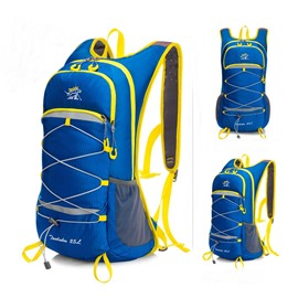 Lightweight Waterproof Comfortable for Women&Men Colorful Backpack