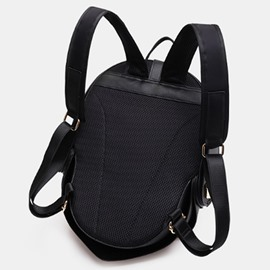 Beetle Special Shape Fashion Lightweight Comfortable Backpack