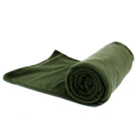 Outdoor Camping Hiking Trekking Traveling Fleece Picnic Mat