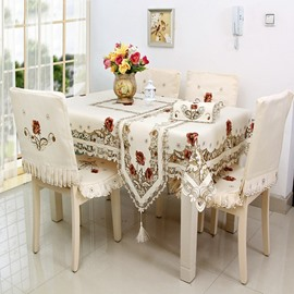 Cheap Table Cloth Linens For Sale For Home And Kitchen Beddinginncom