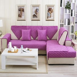 Non Slip Sofa Amp Couch Covers Slipcover For Sofa With