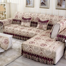 Beau Sofa Covers
