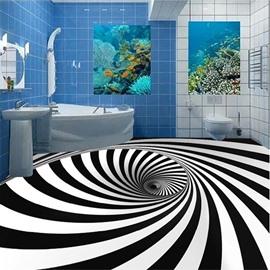 Bathroom Floors The Flower