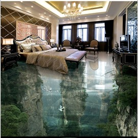 D Flooring D Floor Murals D Epoxy Floors For Sale Beddinginncom - 3d vinyl flooring for sale