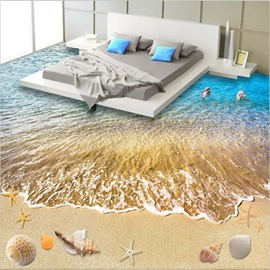 Newest 3d Flooring 3d Floor Murals 3d Epoxy Floors For