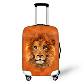 Cool Lion Waterproof Suitcase Protector for 19 20 21