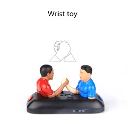 Relieve Anxious Creative Mini Gift Wrist Toy
