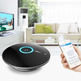 Allone WiFi Smart Mobile Phone Remote Control