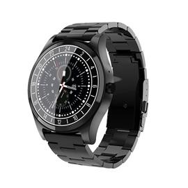 Unisex Heart Rate Monitor Sleep Tracker Smart Watch