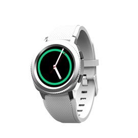 Smart Reminder Photograph Sleep Tracker All Compatible Smart Watch