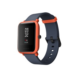 Location Smart Reminder Heart Rate Monitor Push Message Smart Watch