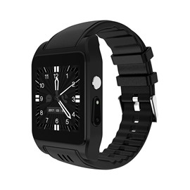 Smart Reminder Fitness Tracker All Compatible Smart Watch