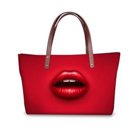 Брендовые женские сумки, интернет-магазин купить