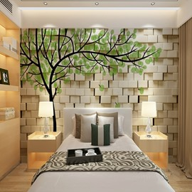 3D Wall Murals - Large Wall Murals Art & Wallpaper for ...